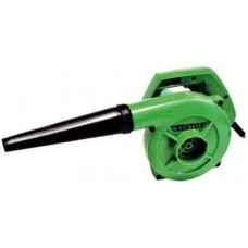 Cheston CB-40VS Forward Curved Air Blower  Blowers - prices of tools from flipkart, amazon, snapdeal, tolexo, industrybuying, moglix