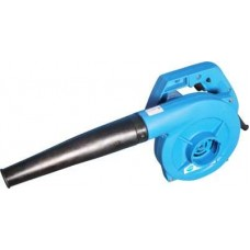 CUMI cb1-300 Dust Extraction Blower  Blowers - prices of tools from flipkart, amazon, snapdeal, tolexo, industrybuying, moglix