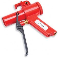 General Imsubs Air Blower ebg-1 pneumatic  Blowers - prices of tools from flipkart, amazon, snapdeal, tolexo, industrybuying, moglix