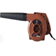 JK Super Drive JKBL Air Blower  Blowers - prices of tools from flipkart, amazon, snapdeal, tolexo, industrybuying, moglix