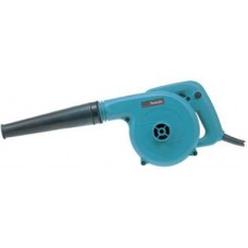 Makita Air Blower  Blowers - tooldunia
