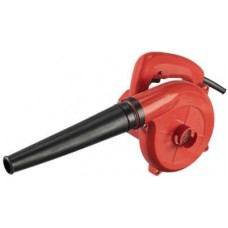 Synergy SY-BR-1 Forward Curved Air Blower  Blowers - prices of tools from flipkart, amazon, snapdeal, tolexo, industrybuying, moglix