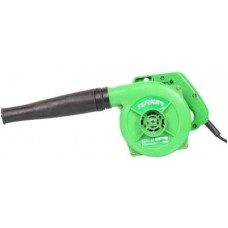 Turner TT-60 Forward Curved Air Blower  Blowers - prices of tools from flipkart, amazon, snapdeal, tolexo, industrybuying, moglix