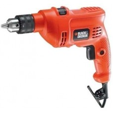Black & Decker Impact KR504RE Pistol Grip Drill  Impact Driver - prices of tools from flipkart, amazon, snapdeal, tolexo, industrybuying, moglix