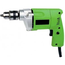 Black Bull 10mmDrillb Pistol Grip Drill  Power Drills - prices of tools from flipkart, amazon, snapdeal, tolexo, industrybuying, moglix
