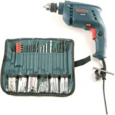 Bosch Gsb 450 Re Carton Pistol Grip Drill  Power Drills - prices of tools from flipkart, amazon, snapdeal, tolexo, industrybuying, moglix