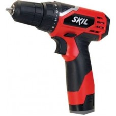 Bosch - Skil F012.241.2JK-081 Pistol Grip Drill  Power Drills - prices of tools from flipkart, amazon, snapdeal, tolexo, industrybuying, moglix