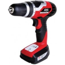Bosch - Skil F012.261.2JG-081 Pistol Grip Drill  Power Drills - prices of tools from flipkart, amazon, snapdeal, tolexo, industrybuying, moglix