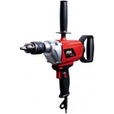 Bosch - Skil F015.160.6JF-081 Pistol Grip Drill  Power Drills - prices of tools from flipkart, amazon, snapdeal, tolexo, industrybuying, moglix