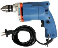 Cheston CHD-10 Angle Drill