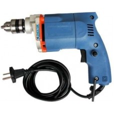 Cheston CHD-10 Angle Drill  Top Power Tools - prices of tools from flipkart, amazon, snapdeal, tolexo, industrybuying, moglix