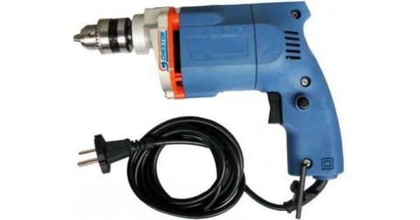 Best Price Of Cheston Chd 10 Angle Drill In India Tool