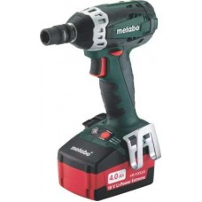 Cumi Metabo SSW 18 Pistol Grip Drill  Power Drills - prices of tools from flipkart, amazon, snapdeal, tolexo, industrybuying, moglix