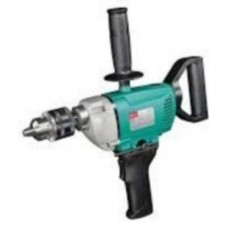 DCA Power J1Z-FF-16A Pistol Grip Drill  Power Drills - prices of tools from flipkart, amazon, snapdeal, tolexo, industrybuying, moglix