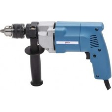 Josch JID13 Pistol Grip Drill  Power Drills - prices of tools from flipkart, amazon, snapdeal, tolexo, industrybuying, moglix