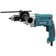 Makita DP4010 Pistol Grip Drill  Power Drills - prices of tools from flipkart, amazon, snapdeal, tolexo, industrybuying, moglix