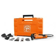 Fein 350Q Multi Purpose Oscillating Tool Power Tool Kit  Power Tool Kits - prices of tools from flipkart, amazon, snapdeal, tolexo, industrybuying, moglix