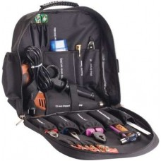 JK Super Drive Electrician Power & Hand Tool Kit  Power Tool Kits - prices of tools from flipkart, amazon, snapdeal, tolexo, industrybuying, moglix