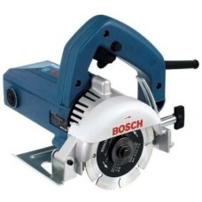 Bosch Gdc 34 M Corded Planer  Power Planes - prices of tools from flipkart, amazon, snapdeal, tolexo, industrybuying, moglix