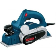 Bosch Gho 10 -82 Corded Planer  Power Planes - prices of tools from flipkart, amazon, snapdeal, tolexo, industrybuying, moglix