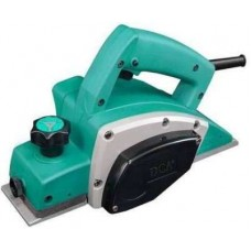 DCA M1B-FF-82X1 Electric Plane Corded Planer  Top Power Tools - prices of tools from flipkart, amazon, snapdeal, tolexo, industrybuying, moglix