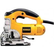 Dewalt DW331K Corded Planer  Power Planes - tooldunia