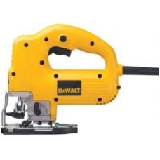 Dewalt DW349K Corded Planer  Power Planes - prices of tools from flipkart, amazon, snapdeal, tolexo, industrybuying, moglix
