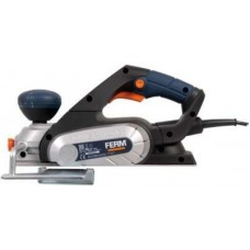 Ferm PPM1010 Power 650W Corded Planer  Power Planes - prices of tools from flipkart, amazon, snapdeal, tolexo, industrybuying, moglix