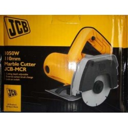Best Price Of Jcb 110mm Marble Cutter Machine 5 Inches