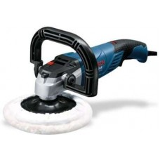 Bosch 0601.389.0F0 Vehicle Polisher  Vehicle Polisher - tooldunia