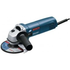 Bosch GWS 8-100 Metal Polisher  Metal Polisher - prices of tools from flipkart, amazon, snapdeal, tolexo, industrybuying, moglix