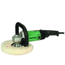 Cheston CH-SWM127 CHEP-127 Vehicle Polisher  Vehicle Polisher - tooldunia