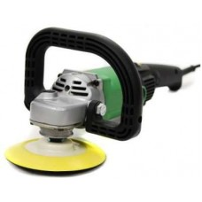 Cheston Chep-120 CHELP 120 Vehicle Polisher  Vehicle Polisher - tooldunia