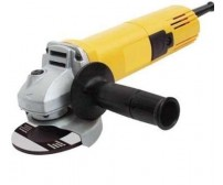 Cheston CHG-101 Metal Polisher