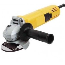 Cheston CHG-101 Metal Polisher  Metal Polisher - tooldunia
