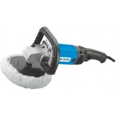 Cumi Ccp 180 1200 Watts Car Polisher Vehicle Polisher  Vehicle Polisher - prices of tools from flipkart, amazon, snapdeal, tolexo, industrybuying, moglix