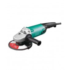 DCA S1M-FF-230A Angle Grinder  Metal Polisher - prices of tools from flipkart, amazon, snapdeal, tolexo, industrybuying, moglix