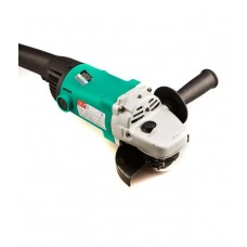 DCA S1M-FF02-125B Angle Grinder  Metal Polisher - prices of tools from flipkart, amazon, snapdeal, tolexo, industrybuying, moglix