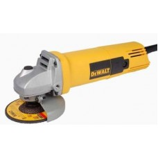 Dewalt DW801 Angle Grinder Metal Polisher  Metal Polisher - tooldunia