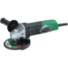 Hitachi G 13SR3 Metal Polisher  Metal Polisher - tooldunia