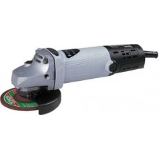 Hitachi PDA 100M Metal Polisher  Metal Polisher - prices of tools from flipkart, amazon, snapdeal, tolexo, industrybuying, moglix