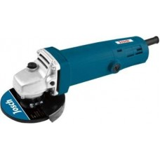 Josch JAG 100P Angle Grinder  Metal Polisher - prices of tools from flipkart, amazon, snapdeal, tolexo, industrybuying, moglix