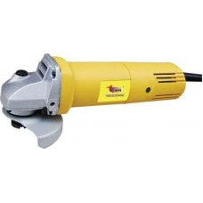 Powermaxx AG 850 100MM Angle Grinder Metal Polisher  Metal Polisher - prices of tools from flipkart, amazon, snapdeal, tolexo, industrybuying, moglix