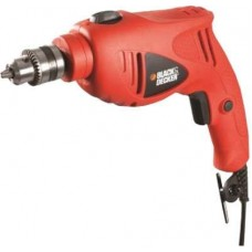 Black & Decker HD400 Impact Driver  Impact Driver - prices of tools from flipkart, amazon, snapdeal, tolexo, industrybuying, moglix