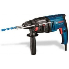 Bosch 0611.258.3F0-079 Rotary Hammer Drill  Hammer Drills - prices of tools from flipkart, amazon, snapdeal, tolexo, industrybuying, moglix