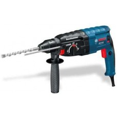 Bosch 0611.267.0K0 Rotary Hammer Drill  Hammer Drills - prices of tools from flipkart, amazon, snapdeal, tolexo, industrybuying, moglix