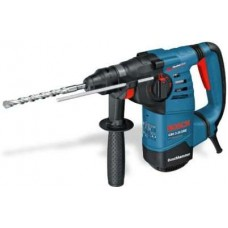 Bosch 0611.23A.0K0-081 Rotary Hammer Drill  Hammer Drills - prices of tools from flipkart, amazon, snapdeal, tolexo, industrybuying, moglix