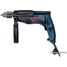 Bosch GBM 13-2 Rotary Hammer Drill  Hammer Drills - prices of tools from flipkart, amazon, snapdeal, tolexo, industrybuying, moglix
