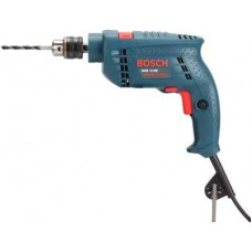 Bosch GSB 10RE Impact Driver  Impact Driver - prices of tools from flipkart, amazon, snapdeal, tolexo, industrybuying, moglix