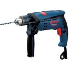 Bosch GSB 16RE Impact Driver  Impact Driver - prices of tools from flipkart, amazon, snapdeal, tolexo, industrybuying, moglix